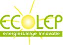 Ecolep
