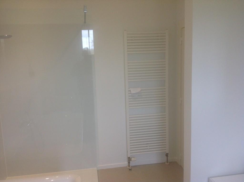 Alternatieve Wandbekleding Badkamer : Douchewandbekleding acryl: acrylplaten voor badkamer. badkamer ideen